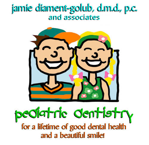 Pediatric Dentist and Orthodontist in Fort Lee and Westwood, NJ